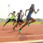 இந்தியத் தடகள விளையாட்டுகளுக்கு வெளிநாட்டுப் பயிற்சியாளர்கள் நியமனம்