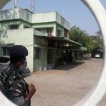 மத்திய அரசின் ஆர்.கே. நகர் வியூகம்... ஐ.டி. ரெய்டு  பின்னணி!