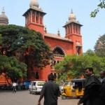 உள்ளாட்சித் தேர்தல்: ஆர்.எஸ்.பாரதிக்கு, உயர்நீதிமன்றம் கேள்வி!