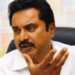 சரத்குமாரை சிக்க வைத்த இரண்டு அமைச்சர்கள்?காட்டத்தில் கட்சியினர்#VikatanExclusive