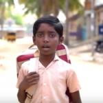 'நான் ஸ்கூலுக்கு போகக் கூடாதா..?' ஆசிரியர்களிடையே வைரலாகும் குறும்படம்