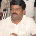 ரெய்டு விவகாரம்: கைது ஆவாரா விஜயபாஸ்கர்? #VijayBaskar