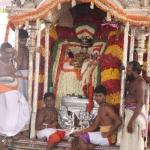 சென்னை மயிலாப்பூர் கபாலீஸ்வரர் கோயிலில் களைகட்டிய அறுபத்து மூவர் திருவிழா