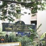 அமைச்சர்களின் நிழல் மனிதர்கள் தலைமறைவு!  - ஐ.டி-க்கு அல்வா கொடுக்க அதிரடி #VikatanExclusive