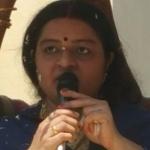 'அடுத்து தேர்தல் நடத்தினால்... பணத்துக்கு எங்கே செல்வோம்!?'  - தீபா அணியினரின்  'அடடே' கவலை #VikatanExclusive