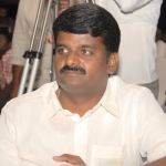 Vijayabaskar-Villian of RK Nagar By elections! - #VikatanExclusive