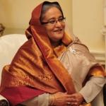 இனப்படுகொலை நாள் - பாகிஸ்தானைத் தாக்கும் ஷேக் ஹசினா