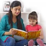 'வாழைப்பழச் சோம்பேறி'...  சிறுவர்களுக்கான கதையோடு தொடங்கட்டும் இந்நாள்! #ChildrenStory