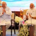 ஜனாதிபதி தேர்தல் ஆலோசனையா..? சந்திரபாபு நாயுடு தரும் 'அடடே' தகவல்