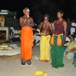 68 ஆயிரம் ரூபாய்க்கு ஏலம் போன 10 எலுமிச்சம் பழங்கள்!