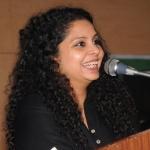 பேஸ்புக் மூலம் பாலியல் துன்புறுத்தல்! அதிரடிகாட்டிய பெண் பத்திரிகையாளர்