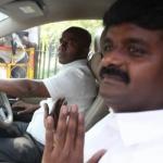 ஓ.பன்னீர்செல்வம் முதல்வரானது முதல் ஆர்.கே.நகர் தேர்தல் ரத்து வரை...பி.ஜே.பி-யின் பின்னணி என்ன?