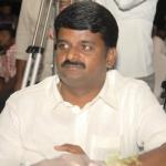அமைச்சர் விஜயபாஸ்கரின் கல்குவாரியில் நடந்த 14 மணி நேர ஆய்வு முடிந்தது!