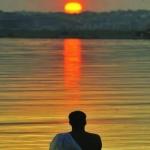மருந்து நீர், நைவேத்தியம், குலதெய்வ வழிபாடு... தமிழ்ப் புத்தாண்டை எப்படிக் கொண்டாடுவது?