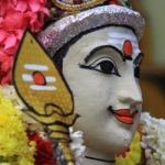 பரணி நட்சத்திரக்காரர்கள்  பின்பற்ற வேண்டிய ஜோதிட- ஆன்மிக ரீதியான நடைமுறைகள், பரிகாரங்கள்!