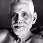 `நான் உடலல்ல, ஆன்மா' என உணர்ந்த மகான்! - ரமண மகரிஷி ஆராதனை தினப் பகிர்வு