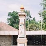 'டாஸ்மாக்' சிட்டி ஆன டாலர் சிட்டி ; ஆண்டுக்கு 1,800 கோடிக்கு மதுவிற்பனை!