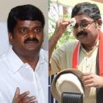 'இந்த 16 எம்.எல்.ஏக்களும் என் கட்டுப்பாட்டில்!' -கார்டனை கதிகலங்க வைத்த விஜயபாஸ்கர்