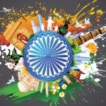 கலாசாரத்தில் மட்டுமில்லை... வளர்ச்சியிலும் வித்தியாசம் காட்டும் இந்தியா! #GDP