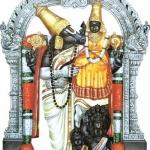 நோய்கள் தீர, பகை அழிய, தோஷங்கள் தொலைய அனுதினமும் படிக்கவேண்டிய வராஹ மந்திரம்! #VarahaJayanti