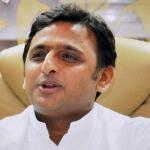 'இனி வரும் தேர்தல்களில் மின்னணு வாக்குப்பதிவு வேண்டாம்' : அகிலேஷ் யாதவ்