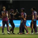 #IPL10- வெற்றிப் பாதைக்குத் திரும்பிய புனே... கடைசி இடத்தில் பெங்களூர்!