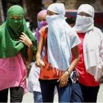 தமிழகத்தின் 18 மாவட்டங்களுக்கு அனல் காற்று எச்சரிக்கை