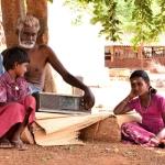 தெரியுமா... 'இன்று எந்தச் செய்தியும் இல்லை' என்று செய்தி வாசித்த நாள் இன்று! #NowIKnow