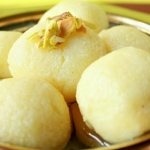 ரசகுல்லாவால் நின்றுபோன திருமணம்! இது உ.பி கலாட்டா