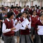 சி.பி.எஸ்.இ. கேந்திரிய வித்யாலயா பள்ளிகளில் இந்தி கட்டாயம்!