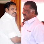 'பன்னீர்செல்வம் செய்த தப்பை, நான் செய்ய மாட்டேன்!' - எடப்பாடி பழனிசாமியின் 'முதல்வர்' லாஜிக் #VikatanExclusive