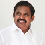 O.PanneerSelvam Vs Edapadi Palanisamy... Power War in Tamil Nadu!