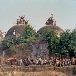 பாபர் மசூதி விவகாரம்: உச்சநீதிமன்றத் தீர்ப்புக்கு காங்கிரஸ் வரவேற்பு!