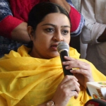பன்னீர்செல்வத்தை சரமாரியாக விளாசிய தீபா!