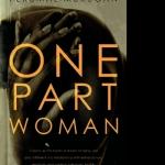 மாதொருபாகன் ஆங்கிலப் பதிப்புக்கு சாகித்ய அகாடமி விருது #OnePartWoman