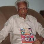 குழந்தைகள் உலகில் மாயாஜாலம் நிகழ்த்திய வாண்டுமாமா! #HBDVaandumaama