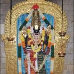 பாவங்கள் தீர, வளங்கள் பெருக 'பாப மோசனிகா ஏகாதசி' விரதம்..!