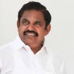 டெல்லி புறப்பட்டார் முதல்வர் எடப்பாடி பழனிசாமி : விவசாயிகளை சந்திக்க வாய்ப்பு