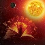 ஆயில்யம் நட்சத்திரக்காரர்கள் பின்பற்ற வேண்டிய ஆன்மிக ஜோதிட நடைமுறைகள், பரிகாரங்கள்! #Astrology