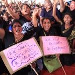 தமிழகம், கேரளாவை தொடர்ந்து ஆந்திராவிலும் திருநங்கைகள் நல வாரியம் அமைப்பு!