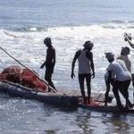 மீனவர்கள் வானிலையை அறிய கேரளாவில் புதிய திட்டம்!