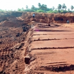 Mad Plunder of Mineral Sand – V.V.Minerals under Investigation