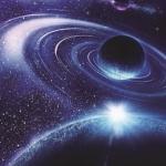 மகம் நட்சத்திரக்காரர்கள்  பின்பற்ற வேண்டிய  ஜோதிட ஆன்மிக நடைமுறைகள் பரிகாரங்கள்! #Astrology