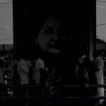 'தி.நகர் சிவஞானம் தெரு திராவிட முன்னேற்றக் கழகம்'...  இது குபீர் கட்சி!