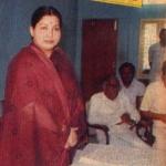 போயஸ் கார்டனில் மாதவன் செய்த ரகளை : சசிகலா, ஜெயலலிதாவின் உடன்பிறவாச் சகோதரியான கதை, அத்தியாயம் - 39