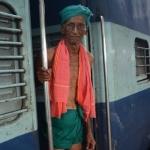 டெல்லி போராளி 87 வயது தாத்தா சொல்வதைக் கொஞ்சம் கேட்போமா?  #Inspiring #3MinsRead