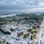 """""""பேசும் பூமி... நடமாடும் சாம்பல்...!"""" - செர்னோபில்லும்... இந்திய அரசமைப்பும்! #Chernobyl"""
