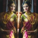 அக்ஷய திருதியைக்கு நகை வாங்கும் முன் கவனிக்க வேண்டிய 10 விஷயங்கள்! #AkshayaTritiya