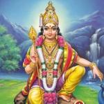 தமிழர்களின் ஐந்து திணைகளுக்குமான கடவுள்கள், வழிபடும் முறைகள்!