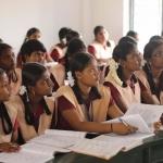 #Alert : கோடை விடுமுறையில் ஸ்பெஷல் கிளாஸ் வைக்கும் பள்ளிகளின் கவனத்துக்கு!